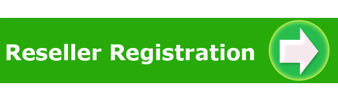 ICM Reseller registration